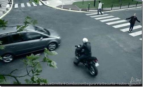 PoluxCriville-Via-Securite-routiere.gouv.fr-El mayor peligro es pensar que en moto no hay peligro_5
