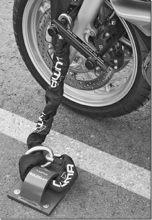 PoluxCriville-Clubmoto1_com-Jorge-Martín-Luma-antirrobo-moto