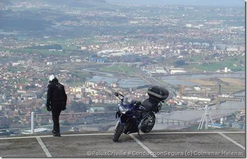 PoluxCriville-Colmenar Melenas_moto-ruta