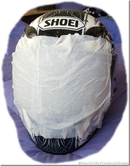 PoluxCriville-Limpieza-casco-Shoei-pantalla
