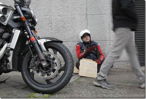 PoluxCriville-Motociclismo.es-Juan Sanz-alimentos-energizantes-moto-conduccion-segura