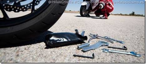 PoluxCriville-Motociclismo_es-Juan-Sanz-moto-herramientas