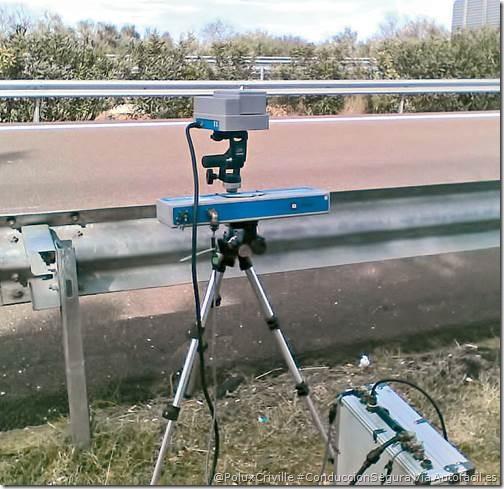 PoluxCriville-radares-camuflados-Autovelox-multas-DGT