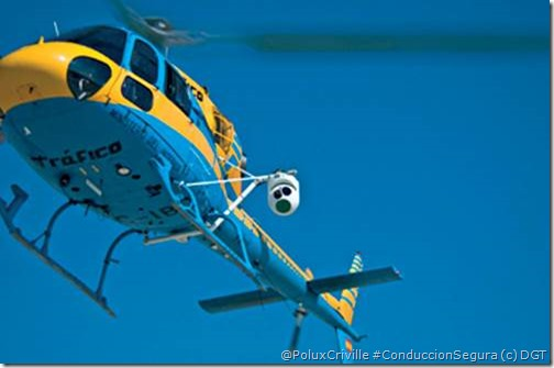 PoluxCriville-radares-camuflados-Helicoptero-Pegasus-DGT-multas