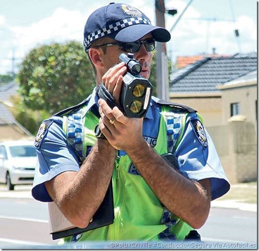 PoluxCriville-radares-camuflados-radar-pistola-DGT-multas