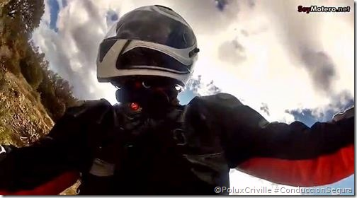 PoluxCriville-SoyMotero_net-ruta-moto-mirada-honda-cb-1100