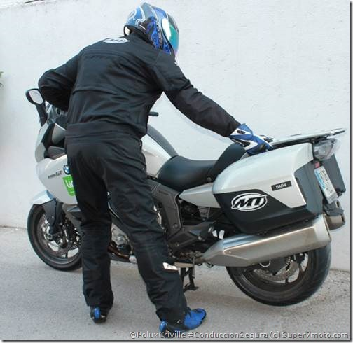 PoluxCriville-Super7moto.com-mover-moto-pesada