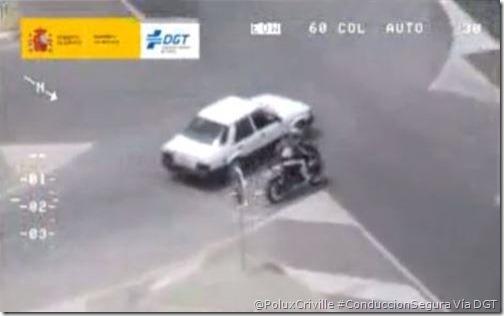 PoluxCriville-Vía DGT-moto-proteccion-lateral-cruce-conduccion-segura