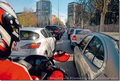 PoluxCriville-Vía-Solomoto.es-movilidad-moto-ciudad-conduccion-segura