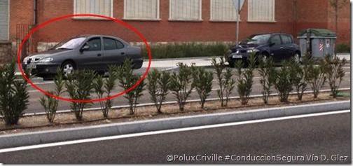 PoluxCriville-Vía_D. Glez_radar-camuflado-multas-DGT