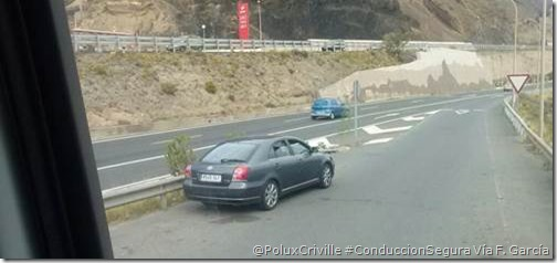 PoluxCriville-Vía_F. García-coche-radar-camuflado-multas-DGT