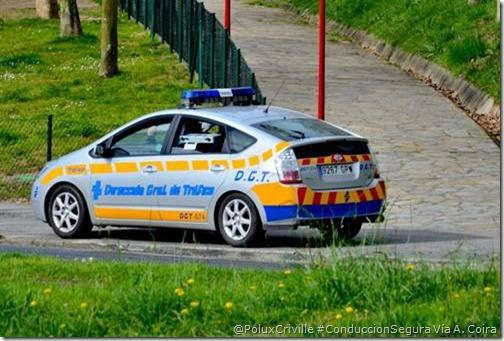 PoluxCriville-Via-A. Coira_radar-camuflado-multas-DGT