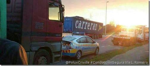 PoluxCriville-Via-L. Romero-radar-camuflado-multas-DGT