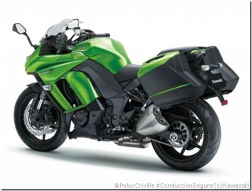 PoluxCriville-Via-Motociclismo.es-Kawasaki-z1000sx-2014 (1)
