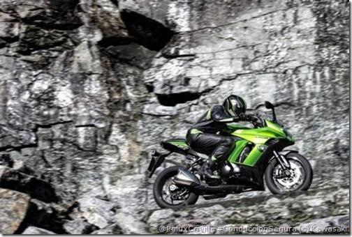 PoluxCriville-Via-Motociclismo.es-Kawasaki-z1000sx-2014 (2)