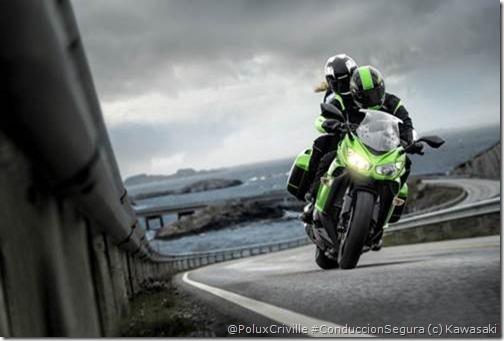 PoluxCriville-Via-Motociclismo.es-Kawasaki-z1000sx-2014 (5)