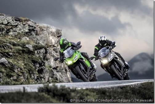 PoluxCriville-Via-Motociclismo.es-Kawasaki-z1000sx-2014 (8)