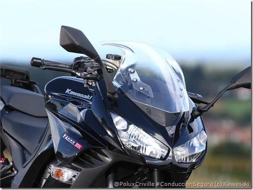 PoluxCriville-Via-Motos.net-Kawasaki Z1000SX-2014 (15)