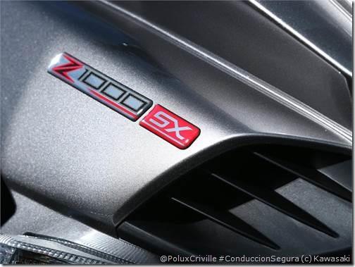 PoluxCriville-Via-Motos.net-Kawasaki Z1000SX-2014 (32)