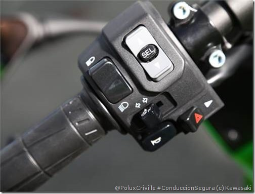 PoluxCriville-Via-Motos.net-Kawasaki Z1000SX-2014 (_32)