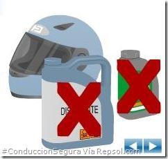 PoluxCriville-Via Repsol.com-Cuidado y limpieza del casco de moto (1)