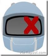 PoluxCriville-Via Repsol.com-Cuidado y limpieza del casco de moto (4)