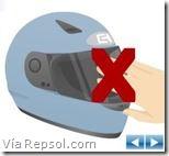 PoluxCriville-Via Repsol.com-Cuidado y limpieza del casco de moto (5)