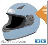 PoluxCriville-Via Repsol.com-Cuidado y limpieza del casco de moto (6)