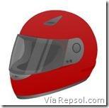PoluxCriville-Via Repsol.com-Cuidado y limpieza del casco de moto (8)