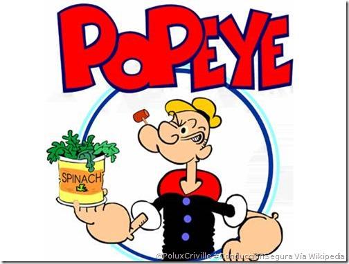 PoluxCriville-Via-Wikipedia-Popeye-alimentos-energizantes-moto-conduccion-segura