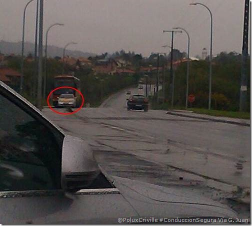 PoluxCriville-Via_G. Juan_camuflados-radar-multas-DGT