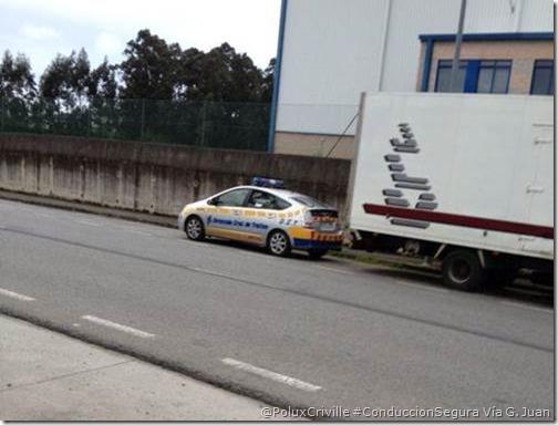 PoluxCriville-Via_G. Juan_radar-camuflado-multas-DGT_