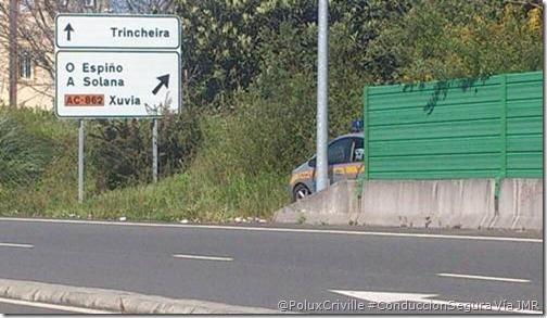 PoluxCriville-Via_JMR -radar-camuflado-multas-DGT