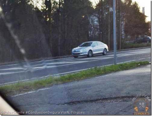 PoluxCriville-Via_Nikko_Torques_CITROEN C5 PLATA 0328 GPY MULTANOVA_32036_radar-camuflado-multas-DGT