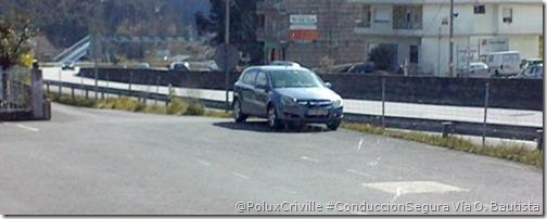 PoluxCriville-Via_O. Bautista_radar-camuflado-multas-DGT