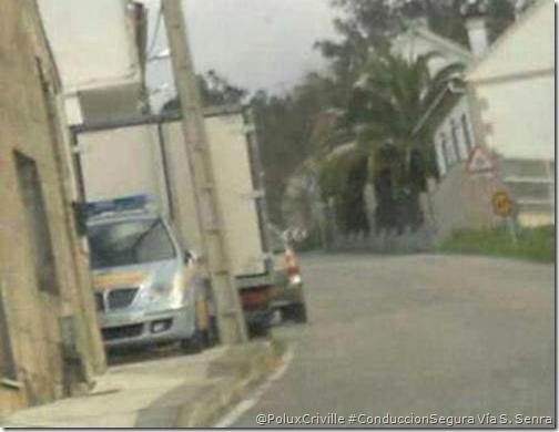 PoluxCriville-Via_S. Senra-camuflado-radar-multas-DGT