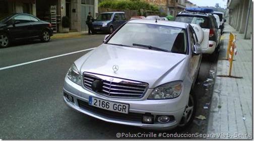 PoluxCriville-Via_S. Senra-radar-movil-multas-DGT