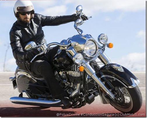PoluxCriville-ClubMoto1.com-Felix Romero-moto-curvas