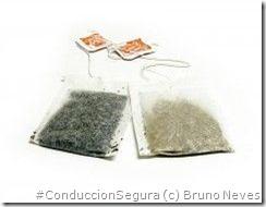 PoluxCriville-Consumer.es-Bruno Neves-alimentos-concentracion-te-verde