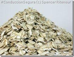PoluxCriville-Consumer.es-Spencer Ritenour-alimentos-concentracion-avena