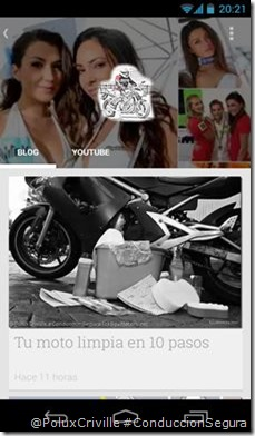 PoluxCriville-Google-Play-Kiosco-ConduccionSegura-Moto (4)