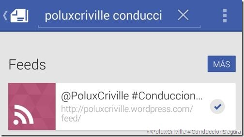 PoluxCriville-Google-Play-Kiosco-ConduccionSegura-Moto-Buscar_2