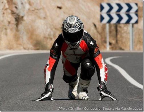 PoluxCriville-Manolo Lopez Villaseñor_conduccion-moto-seguridad