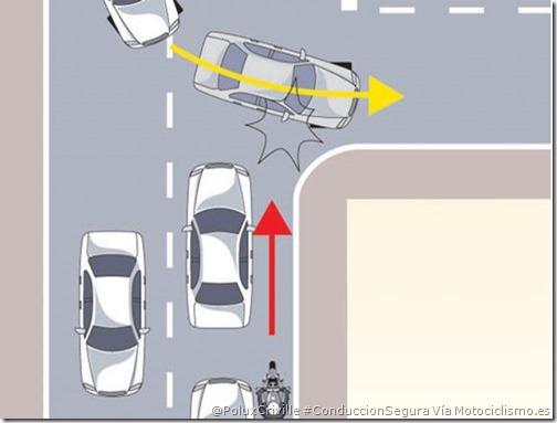 PoluxCriville-Motociclismo.es-conduccion en ciudad adelantamientos e intersecciones-moto-conduccion-segura (3)