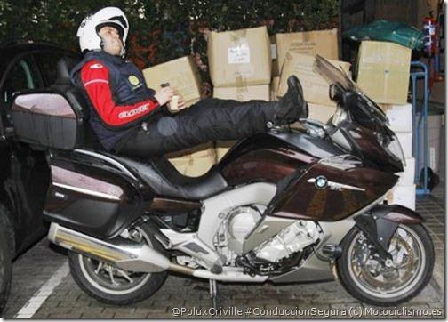 PoluxCriville-Motociclismo.es-Juan Sanz-conduccion-segura-moto