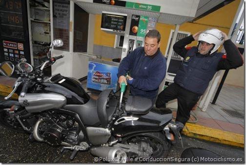 PoluxCriville-Motociclismo.es-Juan Sanz-gasolina-ahorro-consumo-moto