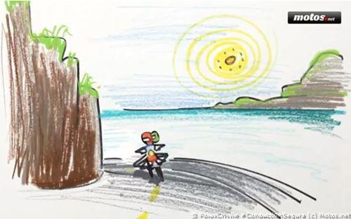PoluxCriville-Motos.net-mejor-en-moto-conduccion-segura