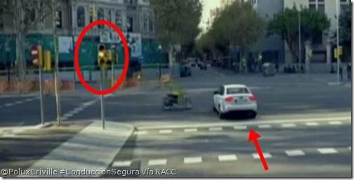 PoluxCriville-RACC-Motocivismo-automovilistas-saltan-semaforos-provocan-accidentes