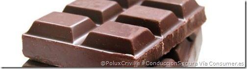 PoluxCriville-Via Consumer.es-alimentos-concentracion-chocolate-negro