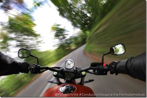 PoluxCriville-Formulamoto_es-moto-curvas-deberes-hechos-ruta-colegas-Victory_Judge_2